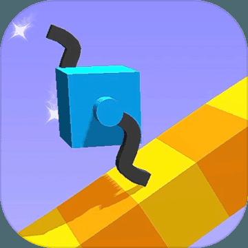 画个腿快跑安卓版 V1.0.1