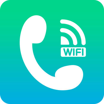 wifi电话ios版 V3.5.0