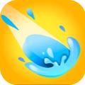 欢乐飞盘ios版 V1.2