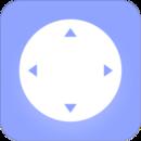 智能遥控器安卓版 V1.2.2