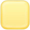 黄油相机安卓版 V6.1.2
