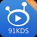 91看电视安卓版 V1.8.9
