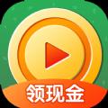 蕉果视频安卓版 V1.0.0