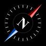 多多指南针安卓版 V3.5.1