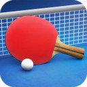 乒乓球王安卓版 V1.2