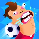 足球杀手安卓版 V1.0.2
