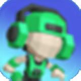 奔跑吧龙珠安卓版 V1.0.0