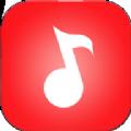 渲美音乐编辑安卓版 V1.0.0