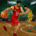 篮球世锦赛2K安卓版 V1.0.1