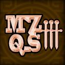 迷宫冒险3安卓版 V0.9