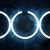 完美圆环ios版 V1.3