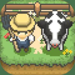 像素小农场安卓版 V1.4.11