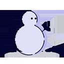 比特冬Proios版 V1.0