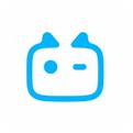 小嘀咕影院安卓版 V1.0.5