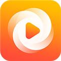 极速影院安卓版 V4.1.6
