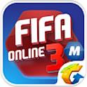 FIFA Online3Mios版 V2.0.5