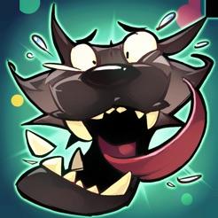 狼人必须死安卓版 V1.0.0
