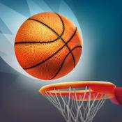 世界篮球王ios版 V1.0