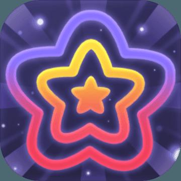 彩虹派对安卓版 V1.0.7