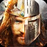 帝国:征服者安卓版 V3.9.2