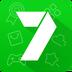 7233游戏盒安卓版 V4.1.1