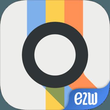 模拟地铁安卓版 V1.0.0