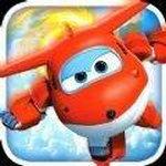超级飞侠冒险之旅安卓版 V3.0.5