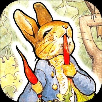 彼得兔的庄园安卓版 V4.5.0
