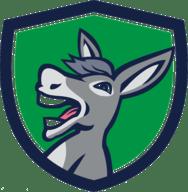 神驴影院安卓版 V1.0.0