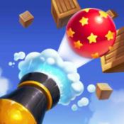 世界大炮安卓免费版 V1.1.8
