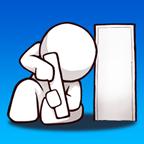 蓝星战士安卓官方版 V1.46.109