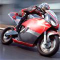 交通热潮摩托安卓版 V1.07.5008