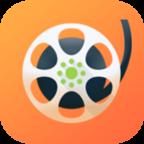 共享影视安卓版 V1.0.3