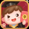 算术小游戏ios版 V1.0.3