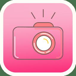 瘦身相机安卓官方版 V1.3.1