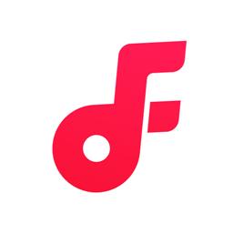 翻茄音乐安卓版 V1.5.7.0