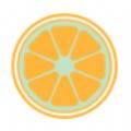 青橙影音安卓版 V3.29.00