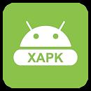 xapk installer安卓版 V4.1