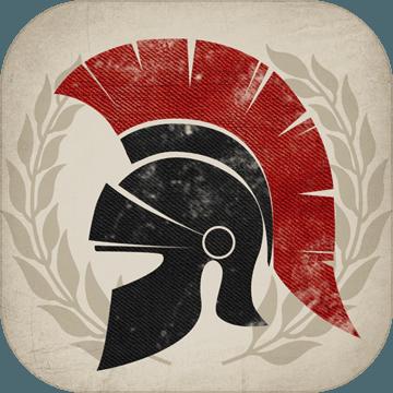 大征服者罗马安卓版 V1.0.2