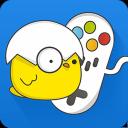 小鸡模拟器安卓版 V1.7.5.1