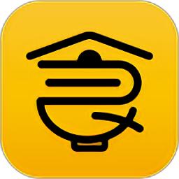 美食记安卓版 V1.0.3