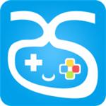爱吾游戏宝盒安卓官方版 V2.3.1.1