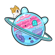 星球宝安卓版 V3.0