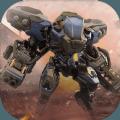圣战机甲王安卓版 V1.1.0