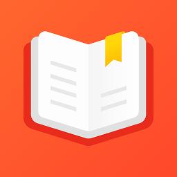 追更小说安卓免费版 V5.0.5