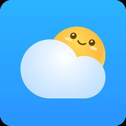 简单天气安卓挣钱版 V1.0.0