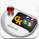 虚拟游戏键盘安卓版 V6.1.0