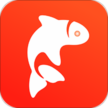 飞鱼优品安卓版 V1.3.7