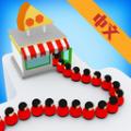 闲置集市大亨ios版 V1.2.4
