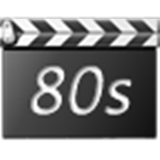 80s手机电影安卓版 V1.6.1